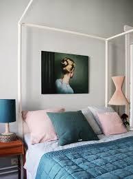 diynstag heute mit farbspecial hague blue solebich de