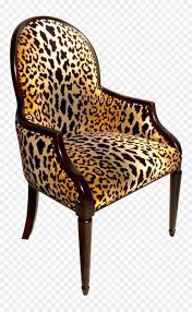 Furnitures: Lavish Chair For Your Home By Using Leopard Chair Ideas ... Fniture Luxury High Heel Chair For Unique Home Ideas Leopard High Chair Baby And Kid Stuff Fniture Go Wild Notebook Cheetah Buy Online At The Nile Print Bouncer Happy Birthday Banner I Am One Etsy Ikea Leopard In S42 North East Derbyshire For 1000 Amazoncom Ore Intertional Storage Wing Fireside Back Armchair Little Giraffe Poster Prting Boy Nursery Ideas Print Kids Toddler Ottoman Sets Total Fab Outdoor Rocking Ztvelinsurancecom Vintage French Gold Bgere