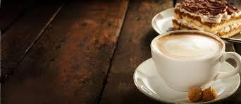 kaffee und kuchen eine typisch deutsche tradition