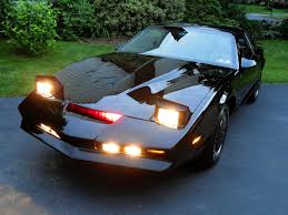 100 Craigslist Austin Texas Cars And Trucks By Owner Replica Knight Rider Car Up For Sale On Houston Chronicle