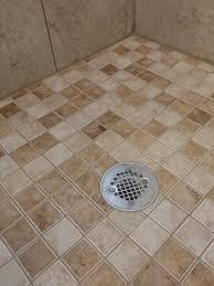 tile flooring orem utah crown finish