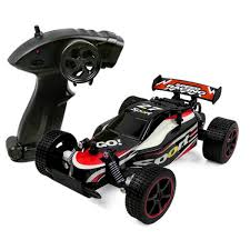 Daftar Harga NiceEshop Racing Car, CR 2.4 GHz 1:20 Remote Control ... Video Rc Offroad 4x4 Drives On Water Shop Costway 112 24g 2wd Racing Car Radio Remote Feiyue Fy03 Eagle3 4wd Desert Truck Moohut 24ghz 118 30mph Sainsmart Jr 114 High Speed Control Rock Crawler Off Road Trucks Off Mud Terrain Scale Model Tamyia Semi Hbx 12889 Thruster Offroad Rtr 10015 Free 116 6 Wheel Drive Remote Daftar Harga Niceeshop Cr 24 Ghz 120 Linxtech Hs18301 24ghz 36kmh Monster Zd Racing 9116 18 24g 4wd 80a 3670 Brushless Rc Car Monster Off
