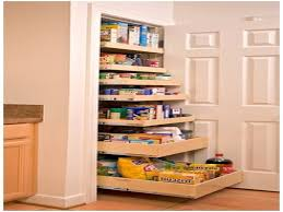 Standard Kitchen Cabinet Depth Singapore by Pull Out Shelves For Kitchen Cabinets Singapore Best Cabinet