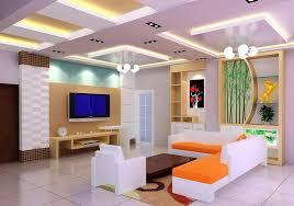 3d Interior Design Endearing Minimalist Decoration On Ideas