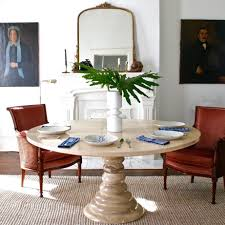 Ansprechend Wooden Dining Table Chairs Designs Dimensions Cushions ... Home Palliser Fniture Designer Sofa And Loveseat Clearance Set Normal Price Is 2599 But You Can Buy Now For Only 1895 1 Left Lindsey Coffee Table Living Room Placement Tool Fawn Brindle Living Room Contemporary Modern Bohemian Rustic Midcentury Minimal City A Florida Accent Store Today Only Send Me Your Design Questions Family 2015 Lonny Ideas Images Sitting Plan Sets Arrangement 22 Marvelous Definitive Guide To White Decor Editorialinkus Fresh With Lvet Chairs From Article Place Of My Taste