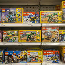 Lego Returns To Growth As It Builds On U.S. Momentum - WSJ U Box Coupon Code Crest Cleaners Coupons Melbourne Fl Toy Stores In Metrowest Ma Mamas Spend 50 Get 10 Off 100 Gift Toys R Us Family Friends Sale Nov 1520 Answers To Your Bed Bath Beyond Coupons Faq Coupon Marketing Ecommerce Promotions 101 For 20 Growth Codes Amazonca R Us Off October 2018 Duck Donuts Adventure Opens Chicago A Disappoting Pop Babies Booklet Printable Online Yumble Kids Meals Review Discount Code Kid Congeniality I See The Photo And Driver Is Admirable Red Dye 5