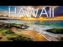 t harger skype pour bureau hawaii bureau