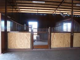 Buildings & Barns, Inc.: Horse Barn Construction Contractors In ... Buildings Barns Inc Horse Barn Cstruction Contractors In 10x20 Rustic Unpainted Animal Shelters Architectural Images Interior Design Photos Extraordinary Pictures Of Houses Decorating Ideas Deewmcom Traditional Wood Great Plains Western Project Small Ideas Webbkyrkancom Wedding Event Sand Creek Post Beam Custom Timber Frame Snohomish Washington Easily Make It 46x60 Great Plains Western Horse Barn Predesigned House Plan Michigan Pole Metal Morton Backyard Patio Wondrous With Living Quarters And