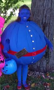 Halloween Millionaire Raffle Illinois 2014 by 39 Best Willy Wonka Images On Pinterest Chocolate Factory