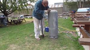 Step By Step How To Build A Rocket Stove Heater - Modified (Part 2 ... Diy Guide Create Your Own Rocket Stove Survive Our Collapse Build Earthen Oven With Rocket Stove Heating Owl Works The Scribblings Of Mt Bass Rocket Science Wok Cooking The Stove Outdoors Pinterest Now With Free Shipping Across South Africa Includes Durable Carry Offgrid Cooking Mom A Prep Water Heater 2010 Video Filename To Heat Waterjpg Description Mass Heater Google Search Mass Heaters Broadminded Survival Concept 1 How Brick For Fire Roasting Tomatoes