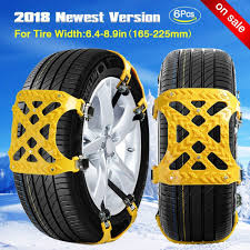 Chain Snow Tire Chains For Truck/SUV Truck Tire Chains Tensioner ... Best Buy Vehemo Snow Chain Tire Belt Antiskid Chains 2pcs Car Cable Traction Mud Nonskid Noenname_null 1pc Winter Truck Black Antiskid Bc Approves The Use Of Snow Socks For Truckers News Zip Grip Go Emergency Aid By 4 X 265 70 R 16 Ebay Light With Camlock Walmartcom Titan Hd Service Link Off Road 8mm 28575 Amazonca Accsories Automotive Multiarm Premium Tightener For And Suv Semi Traffic On Inrstate 5 With During A Stock