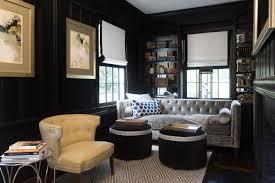 100 How To Do Home Interior Decoration Design Startup Havenly Raises 58 Million TechCrunch
