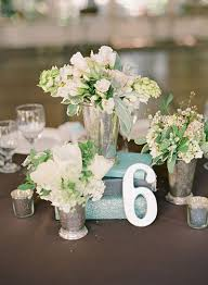 5 Non Traditional Wedding Ideas For 2013