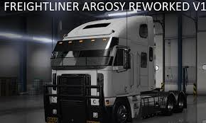 UK - American Truck Simulator Mods | ATS Mods Uk Truck Simulator Download Free Here 2015 Video Traffic Bus Indonesia Ukts Hws 22 Downloaden Preview Game With Indonesia Mods Euro 2 Steam Cd Key For Pc Mac And Linux Buy Now Youtube Gamestrackerorg Tow Truck Simulator Scs Software Official Compregamesblogspot American 2010