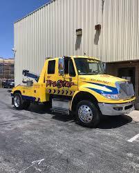 100 Aaa Truck ProStar Towing 15 Photos 105 Reviews Towing 355 Sango Ct