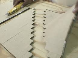 Best Glass Tile Nippers by How To Install Mosaic Tile On A Shower Floor How Tos Diy