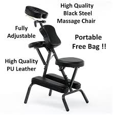 Portable Massage Chair / Portable Massage Bed, Furniture ... Large Portable Massage Chair Hot Item Folding Tattoo Black Amazoncom Lifesmart Frm25g Calla Casa Series Ataraxia Deluxe Wcarry Case Strap Master Gymlane Bedford 3d Model 49 Lwo C4d Ma Max Obj Hye1002 Full Body Buy Chairbody Chairportable Product On Brand Creative Beanbag Tatami Lovely Single Floor Ebay Sponsored Bed Fniture Professional Equipment