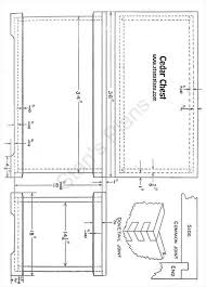 how to build cedar chest plans pdf homemade workbench plans easy