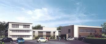 chambre de commerce oise le pôle immobilier de compiègne développer et gérer des