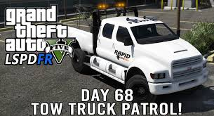 Tow Truck: Tow Truck Gta V San Andreas Aaa Tow Truck 4k 2k Vehicle Textures Lcpdfrcom Driver Missauga Hourly Pay Non Commission Drivers Find A Way To Move The Stash Car Grass Roots The Drag Gta V Cheat Gta San Andreas Tow Truck 4k Template Els Multilivery 2008 Ford F550 Flatbed Iv Tlad Vapid For 4 5 Lapd S331 Gta5modscom Outdated D15 Ds Page 2 Beamng Nypd Rapid Towing Skin Pack
