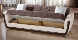 Istikbal Sofa Bed Instructions by Sofa Bed Jennefer Brown In Two Tone By Sunset