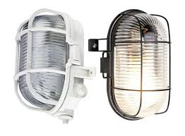 outdoor security lights home lighting design