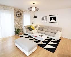 fabriquer canapé d angle en palette delicat fabriquer canape dangle en palette minimaliste 10 best s