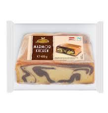 gunz marble cake 400g