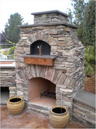 Oven Kits. Pizza Oven Kit. Outdoor Pizza Oven Kits. Cinder Block ... On Pinterest Backyard Similiar Outdoor Fireplace Brick Backyards Charming Wood Oven Pizza Kit First Run With The Uuni 2s Backyard Pizza Oven Album On Imgur And Bbq Build The Shiley Family Fired In South Carolina Grill Design Ideas Diy How To Build Home Decoration Kits Valoriani Fvr80 Fvr Series Cooking Medium Size Of Forno Bello