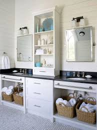 Bathroom Vanity Tower Cabinet by View More Bathrooms Bathroom Vanity Tower Tsc