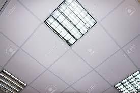 fluorescent lights splendid fluorescent lighting panels 94