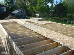 Tji Floor Joists Uk by Floor Joists Jpg