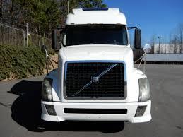100 Top Trucks Llc Ameritruck LLC Ameritruck