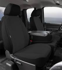Seat Protector Custom Seat Cover, Fia, SP89-40BLACK | Titan Truck ... Seatsaver Custom Seat Cover Shane Burk Glass Truck Seat Cover Upholstery Ricks 2019 New Chevrolet Silverado 1500 4wd Crew Cab Standard Box Wrangler Fia Tr4924navy Nelson Used 2016 Chevy 4x4 For Sale In Perry Ok Plush Paws With Detachable Hammock For Xl Size Covers Canvas Vehicles Rugged Valley Nz Ranger Fit Car Cecil Clark Is A Leesburg Dealer And New Car Neo Neoprene Np9228gray Titan 1985 C10 Interior Buildup Bucket Seats Truckin