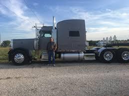 100 Truck Driver News Louisiana Trucker Wins Minimizer Contest During