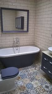 Clawfoot Tub Refinishing St Louis Mo by 21 Best Our Showrooms Bathrooms Images On Pinterest Bathroom