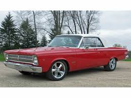 Classic Vehicles For Sale On ClassicCars.com In Minnesota Eau Claire Menomonie Chevy Used Car Dealer Keyes Chevytown Honda New Serving Minneapolis St Paul Craigslist San Antonio Tx Cars And Trucks Beautiful Free Swhomes Americas Largest Home Staging Company For 5500 Its Lonely At The Top Cash For Mn Sell Your Junk Clunker Dallas Sale By Owner Image 2018 Friendly Chevrolet In Fridley Near Blaine Dealership