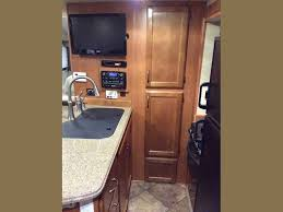 2014 Used Adventurer Lp EAGLE CAP 1165 Truck Camper In Washington WA Truck Campers Bed Adventurer Eagle Cap New Rugged Trailer Unique Or Used Model Plan Camper Floor Models Plans Premium Rv 2014 Lp Eagle Cap 1165 In Washington Wa 2007 850 T37150a Pinterest Camper Eagle Small Rv Floor Plans Cap Truck Awesome 2016 995 Review And Full Time Living 2004 800 Pueblo Co Us 1199500 Stock A 1200