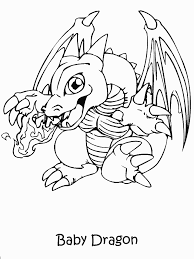 Yugioh Coloring Pages Free Printable Yu Gi Oh