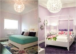 chambre bébé romantique chambre fille style romantique chambre fille grand lit 37 metz