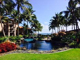 Beach Resort : Kauai Beach Resort Coupon Code