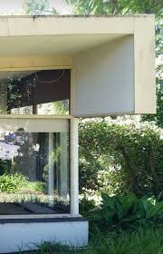100 Iwan Iwanoff Pin By Brad Leite On Architecture Iwan Iwanoff 13 Minora