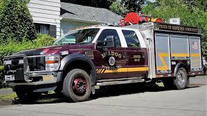 100 Used Brush Fire Trucks McAdoo Pa 4947 Apparatus Pinterest Trucks