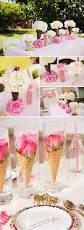 Kitchen Tea Themes Ideas by Best 25 Bridal Shower Photography Ideas On Pinterest Disney