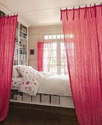 astuce pour separer une chambre en 2 29 idées de génie pour gagner de la place dans votre appartement