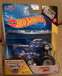 100 Dinosaur Monster Truck Amazoncom Jurassic Attack With Edge Glow Roll Cage Jam