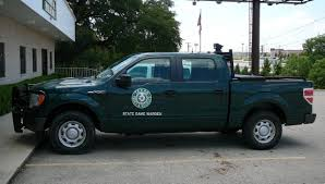 100 Game Warden Truck Pin By Jacob Thompson Arnone On Texas Game Warden Trucks Pinterest