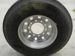 SAILUN S825 SUPER SINGLE SEMI TRUCK TIRE ALCOA RIM 385 65R22 5 22 5 2 Sailun S637 245 70 175 All Position Tires Ebay Truck 24575r16 Terramax Ht Tire The Wire Lilong F816e Steerap 11r225 16ply Bentons Brig Cooper Inks Deal With Vietnam For Production Of Lla08 Mixed Service 900r20 Promotes Value And Quality Retail Modern Dealer American Truxx Warrior 20x12 44 Atrezzo Svr Lx 275 40r20 Tyres Sailun S825 Super Single Semi Truck Tire Alcoa Rim 385 65r22 5 22 Michelin Pilot 225 50r17 Better Tyre Ice Blazer Wsl2 50 Commercial S917 Onoff Road Drive
