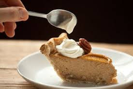 Cooked Pumpkin Pie Moonshine by Our Best Holiday Pie Recipes Whole Foods Market