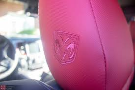 2015 Ram 1500 Rebel Review – Identity Crisis Snap Rebel Flag Infant Car Seat Cover Velcromag Photos On Pinterest Neosupreme Covers Carstruckssuvs Made In America Free Ram Gets Rebellious History Of The Confederate Flag South Carolina The San Diego Honda Trx 450r Trotzen Sports Used 2018 Ram 1500 Rebelhemi Monsterthousands Extras Mint For 1969 Amc Sale Classiccarscom Cc1125193 2016 Crew Cab 4x4 Review Find More Information About Universal For Laramie Longhorn Rwd Truck In Pauls